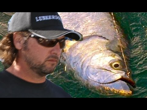 April 2008 for Fishing spots in fort lauderdale