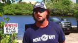 Extreme  Big Tarpon Fishing  – Lunkerdog