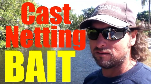 When to Fire Your Fishing Buddy.
